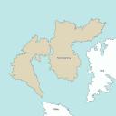 西ノ島町 - mint