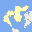 西ノ島町 - citrus