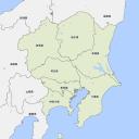 関東地方 - lush
